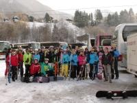 db_Skiausfahrt_2016_0031