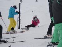 db_Skiausfahrt_2016_0051