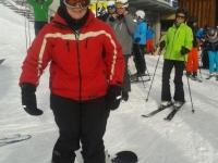 db_Skiausfahrt_2016_0111