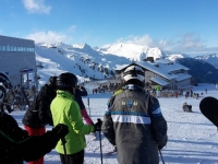 db_Skiausfahrt_2016_0161