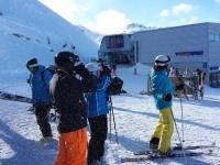 db_Skiausfahrt_2016_0171