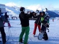 db_Skiausfahrt_2016_0191