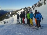 db_Skiausfahrt_2016_0221