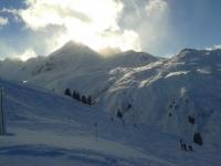 db_Skiausfahrt_2016_0231