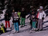 db_Skiausfahrt_2016_0261