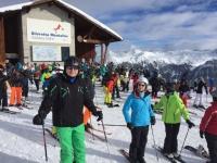 db_Skiausfahrt_2016_0351