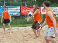 db_Beach-Turnier_2016_0051