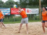 db_Beach-Turnier_2016_0071