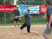 db_Beach-Turnier_2016_0101