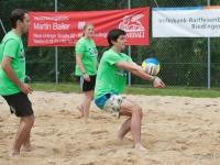db_Beach-Turnier_2016_0141