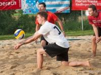 db_Beach-Turnier_2016_0181