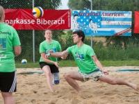 db_Beach-Turnier_2016_0191