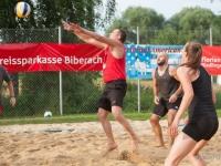 db_Beach-Turnier_2016_0221