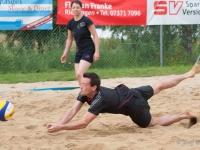 db_Beach-Turnier_2016_0241