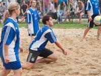 db_Beach-Turnier_2016_0321