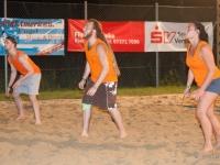 db_Beach-Turnier_2016_0331