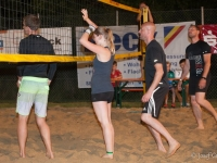 db_Beach-Turnier_2016_0341