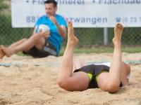 db_Beach-Turnier-2017_0181