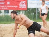 db_Beach-Turnier-2017_0191
