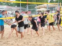 db_Beach-Turnier-2017_0301