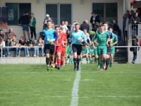 sg-altheim-ertingen-binzwangen-b-jugend-bezirkspokalfinale-2018-02