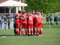 sg-altheim-ertingen-binzwangen-b-jugend-bezirkspokalfinale-2018-04