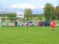 sg-altheim-ertingen-binzwangen-b-jugend-bezirkspokalfinale-2018-05