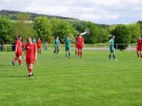 sg-altheim-ertingen-binzwangen-b-jugend-bezirkspokalfinale-2018-08