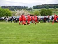sg-altheim-ertingen-binzwangen-b-jugend-bezirkspokalfinale-2018-09