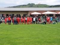 sg-altheim-ertingen-binzwangen-b-jugend-bezirkspokalfinale-2018-10