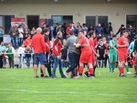 sg-altheim-ertingen-binzwangen-b-jugend-bezirkspokalfinale-2018-11