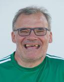Wolfgang Heim